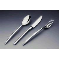 Cheap Stainless Steel Cutlery Set for sale