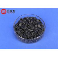 Cheap Thermal Polymerization C9 Petroleum Hydrocarbon Resin for Epoxy Modified Paint for sale