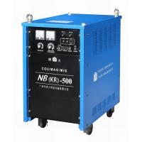 Cheap HF horizontal circumferential auto welding machine for sale