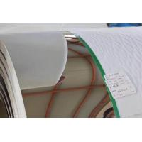 Bright Annealing Stainless Steel Strip Coil 304 BA / 430BA Raw Material