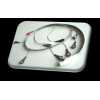Cheap Holter Cable for sale