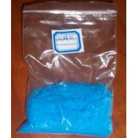 Copper Sulphate 98%