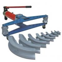 Cheap Manual pipe bender for sale