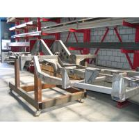 Cheap sheet metal painting pat for sale