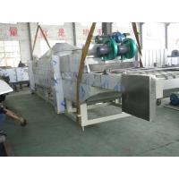 Quality High Speed Instant Noodle Production Line , Noodle Making Machine Manufacturers wholesale