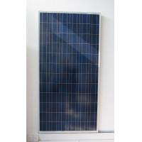 top quality 12v 150w polycrystalline silicon solar panel
