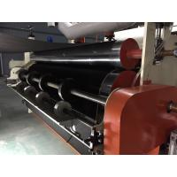 Cheap Conveyor Chain Transmit Tile Production Line Conduction Oil Total Power 45Kw / 60KW for sale