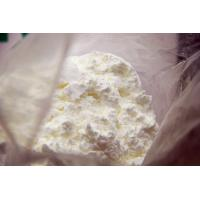 Trenbolone Enanthate Raw Steroid Powders / high purity Male Muscle Steroids