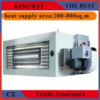 Hotsell Model 200000Kcal Waste Oil Heater For Garage