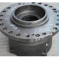 Quality Hydraulic motor and spare parts on sale - top