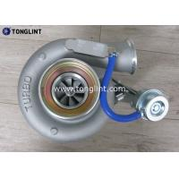 High Quality HX35W 4039630 4955479 Complete Turbocharger for Cummins QSB