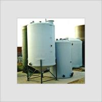 Cheap FRP Vessel for Water Treatment for sale