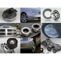 Cheap stamping metal parts for sale