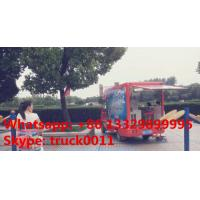 mobile kitchens, mobile food vending vhicle, outdoor vendors, food cart, ice-cream truck,
