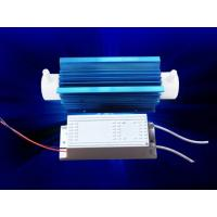 Cheap MAX200 plasma electrode hypertherm consumables for sale