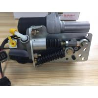 Quality Semi Automatic Clutch System on sale - semiautoclutch