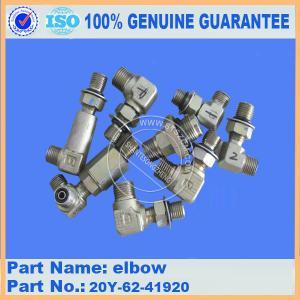 Quality komatsu engine parts on sale - stszcm
