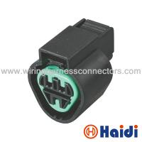 3 Pin Male Terminal Kum Sealed Motorcycle Wire Connectors Pb625 03027 Of Quality Motorcycle Wiring Harness Connectors Wiringharnessconnectors