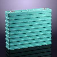 3.2V 200Ah Lithium Iron Phosphate Battery For Pure Electric Buses Long Life