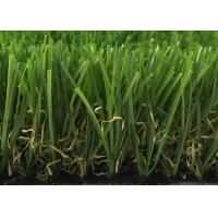 Cheap Outdoor Artificial Grass Synthetic Turf For Wedding Landscaping Decoration for sale