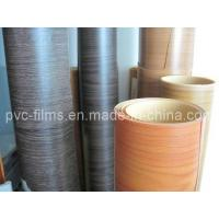 Cheap PVC Overlay for sale
