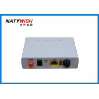 gpon ont router - quality gpon ont router suppliers