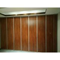 Folding Partition Walls, Movable Partition Walls And Office ...
