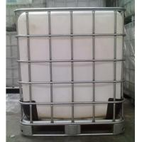 1000 liter wassertank ,ibc plastic shipping containers of quality