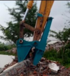 Quality hydraulic piling machine on sale - ec91144166