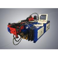 Quality CNC Pipe Bending Machine on sale - cnc