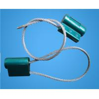 Cheap DH-K4 cable seal for railcars for sale