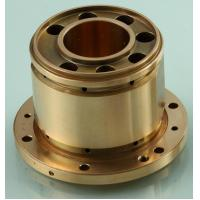 Buy cheap Westwind  D1201-21 125000rpm PCB Drilling Spindle Air Bearings from wholesalers