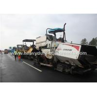 Buy cheap DGT900 Ultrathin Asphalt Pave with Deutz engine and transport width 3m from wholesalers