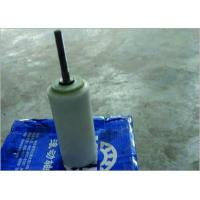 Abrasion Resistant Conveyor Guide Rollers For Alignment