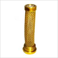 Cheap stamping parts and electrical contact for sale
