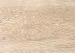 Cheap Building Material SPC Flooring PVC vinyl tile LVT SPC Stone Flooring for sale