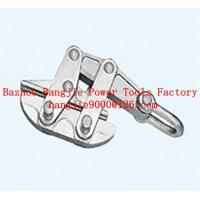 Cheap Wire Rope Grip for sale