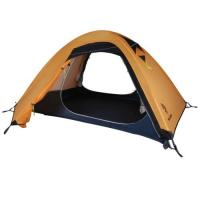Cheap 6-person tent for sale