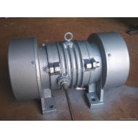 Cheap JZO-2.5-4 IDEAL Vibration Motor for sale