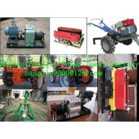 Cheap Tractor Puller for sale