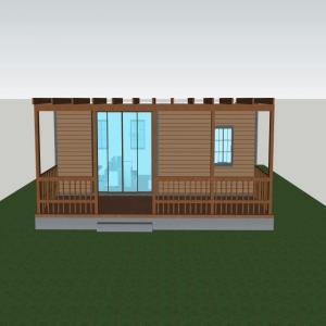 Movable Prefab House For Sale Movableprefabhouse