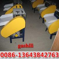Cheap High Quality Wire Chopping MACHINE0086-13643842763 for sale