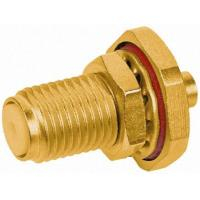 Cheap SMA Female Connector for sale