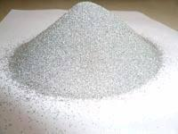 Cheap Titanium Scrap Powder for sale