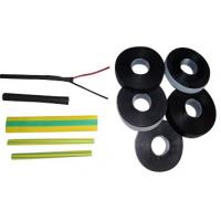 Cheap adhesive backed heat shrink tube for sale