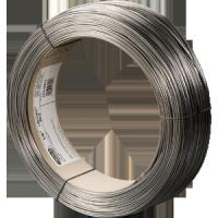 Cheap ER316L Industrial welding wire of stainless steel for sale