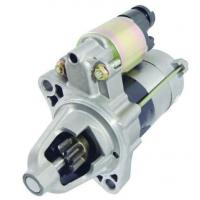 Starter  Motor Acura CL 1998 to 1999  L4//2.3L Engine w//Manual Trans