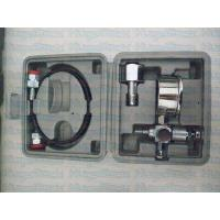 Cheap hydraulic breaker charger kits for sale