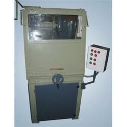 Cheap polishing machine for sale