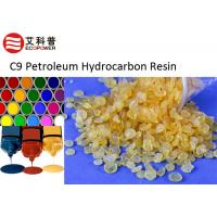 Cheap Rust Prevention C9 Petroleum Hydrocarbon Resin Alkali Resistance For Alkyd Coating for sale